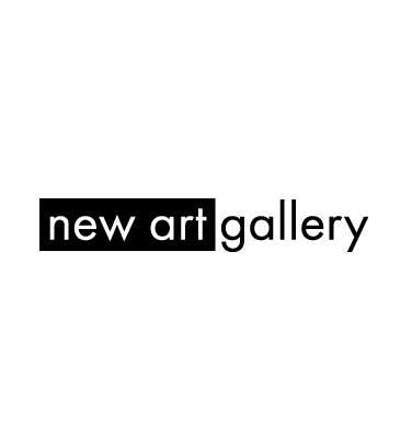 New Art Gallery